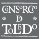 Logo Consorcio de Toledo