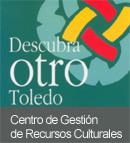 Descubra otro Toledo