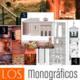 Los monográficos del Consorcio