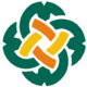 Logo del Consorcio de Toledo