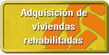 Ayudas para la adquisición de viviendas rehabilitadas en el Casco Histórico de Toledo